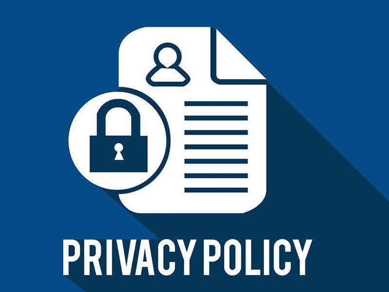 Kebijakan Privasi AndoSeller